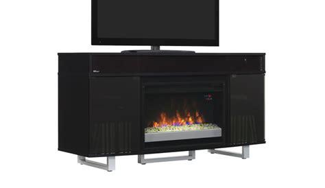 International Inc Electric Fireplace by Bell O International Corporation Avs4601hg