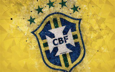 wallpapers brazil national football team