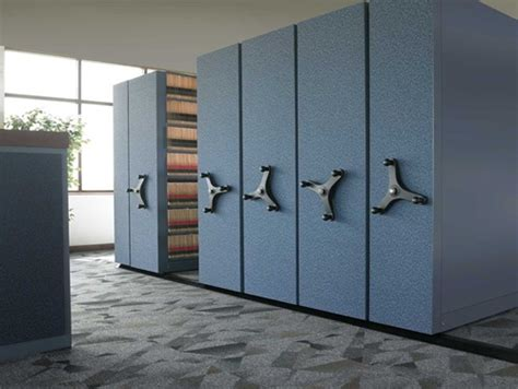 What Is Cabinet System by Rolling Filing Cabinet System Roselawnlutheran