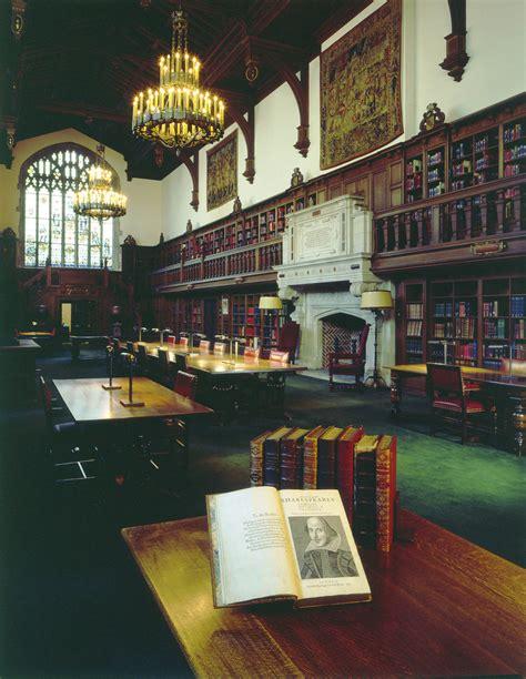 law library des moines 100 law library des moines 140408125724 irpt butter