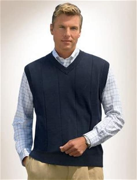 wholesale big and mens clothing