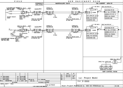 cara membaca wiring diagram panel image collections