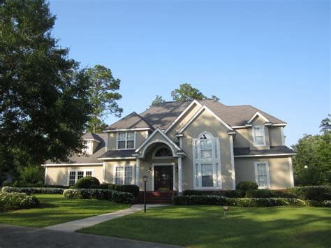 alabama houses for sale foreclosed homes in alabama