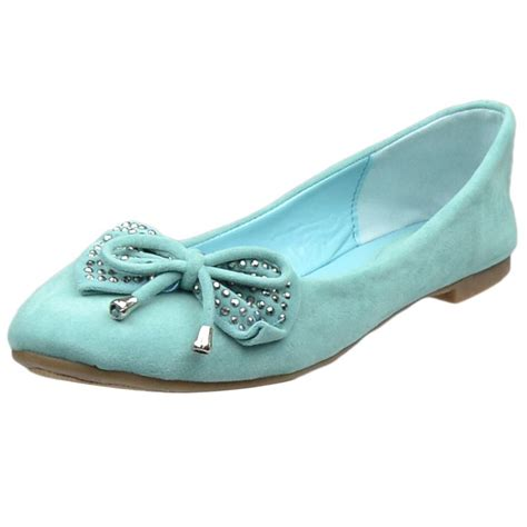womens green flat shoes womens flat shoes studded bow tassel accent faux suede