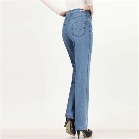 design jeans online online get cheap robin jeans women aliexpress com