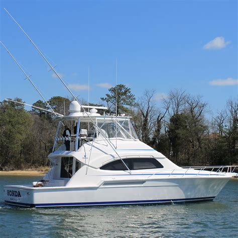 charter fishing charter boats maryland virginia - Charter Boat Fishing Maryland
