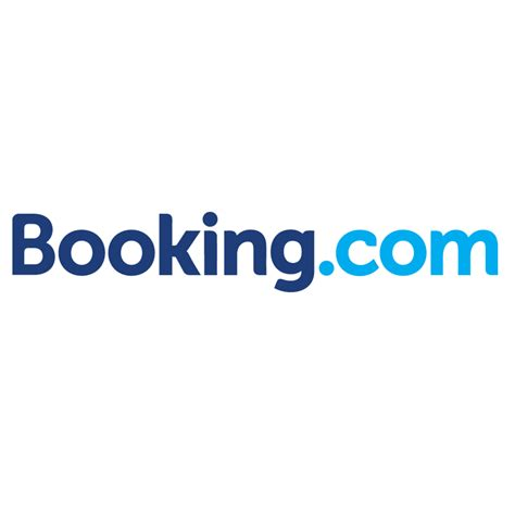 Booking S New Booking Messages Interface Empowers