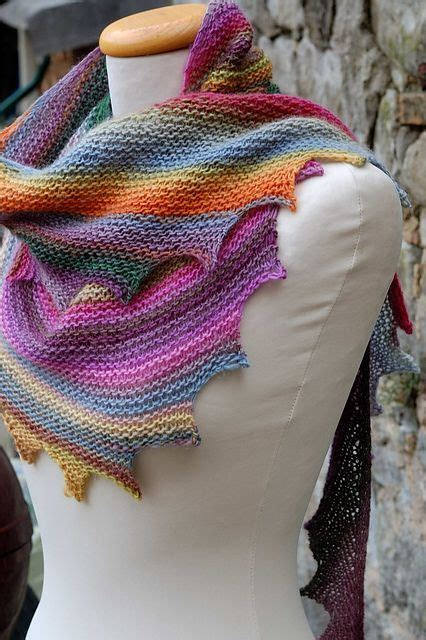 wingspan knitting pattern free 45 best images about knitting wingspan swingstitch