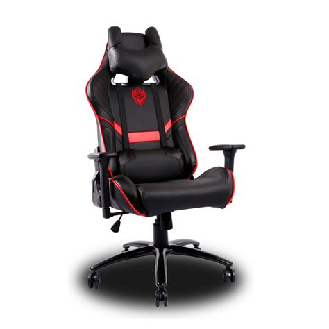 Rexus Gaming Chair Kursi Rgc 101 rexus 174 official store aksesoris gaming aksesoris pc gadget
