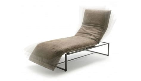 8 Comfortable Lounge by Comfortable Chaise Lounges For The Living Room The German