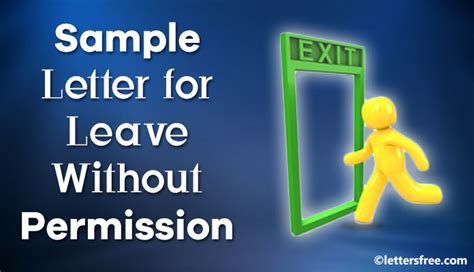 Explanation Letter For Leave Without Permission 869298262521 8 Inch Wooden Letters Excel Glitter Foam Letters Pdf With 1 Inch Vinyl Letters
