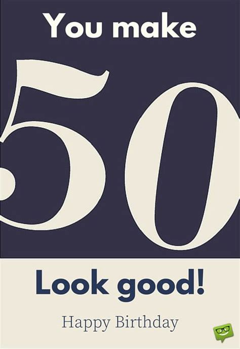 Happy 50th Birthday Meme - 112 best images about 50 feisty on pinterest happy