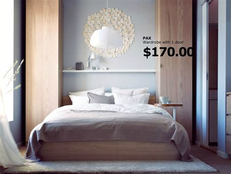 ikea small bedroom ideas small bedroom ikea design interior exterior pinterest
