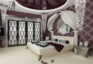 glamorous home decor glamorous decorating styles room decorating ideas home