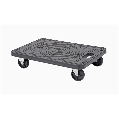 small moving dollies 200 lb capacity mover s dolly