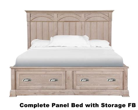 bay bedroom furniture magnussen classic bedroom set stonington bay mg b3061 54set