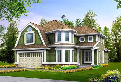 Can You Reset Home Design Story spacious craftsman design 2303jd architectural designs