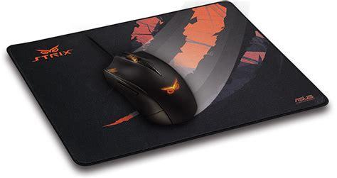Sale Asus Mousepad Gaming Strix Glide Speed strix glide rog republic of gamers asus global