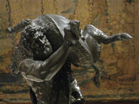cuisiner une 駱aule de sanglier le sanglier d erymanthe copie les 12 travaux d hercule