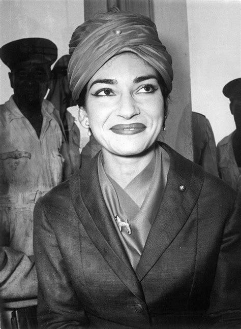Maria Callas | Maria callas, Arts de la scène, Opéra