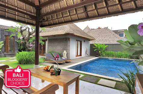 bali 5 hotels and resorts recommended luxury hotels where to stay in jimbaran editor s guide to recommended