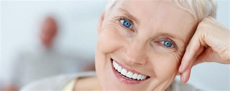 springfields quality implant dentistry  smiles top