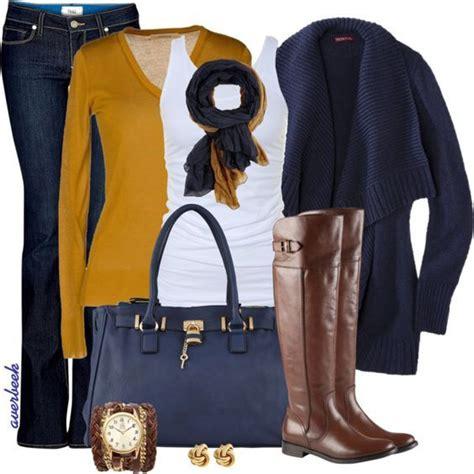 hola chiquita imagenes 7 outfits comodos con jerseys para este invierno 2016