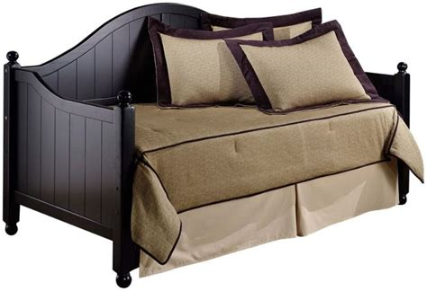 office daybed office daybed with trundle misc house ideas