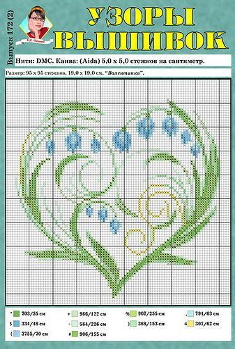 Cpmom N 17 best images about cross stitch on wilma