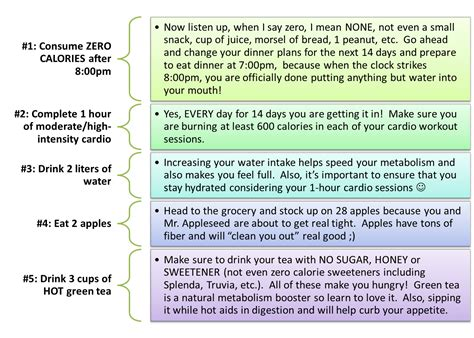 Lose 10 Pounds In 4 Hours Salt Water Detox by Healthy Way To Lose 10 Pounds In 2 Weeks Grit By Brit