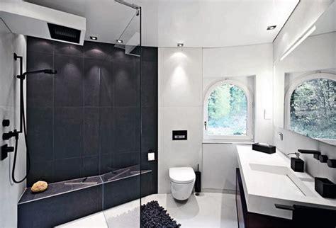 badezimmer qm badezimmer beispiele 10qm