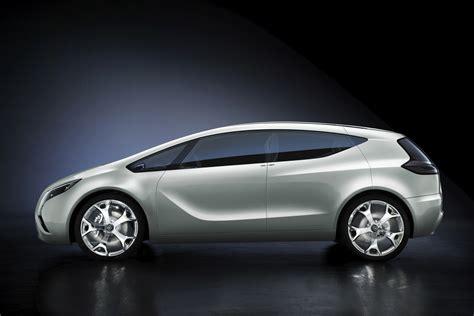 2020 opel era opel corsa med elmotor kommer 2020 elbilen
