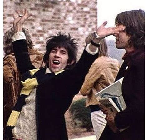 keith doesnt care keith richards   keith richards rolling stones guitarist rolling