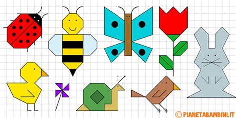 cornici per quaderni a quadretti cornicette di primavera a quadretti da disegnare e