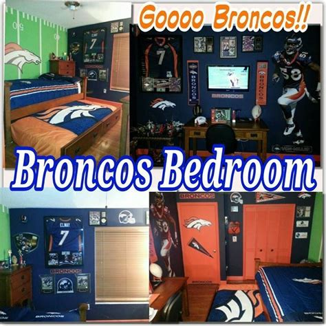 rooms to go denver pin by on denver broncos