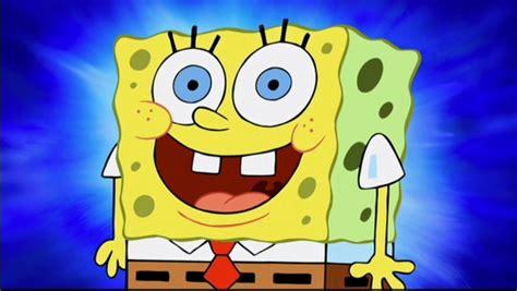 sponge bob spongebob squarepants images the spongebob squarepants
