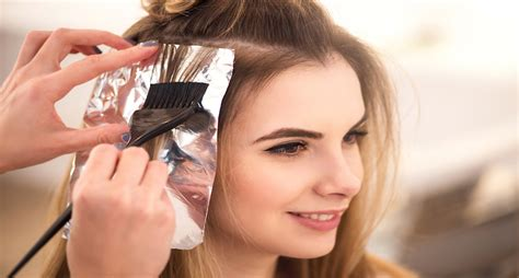 hair color specialist how to protect maintain color treated hair dapper