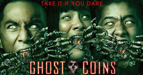 film ghost coin movies archives page 11 of 52 big bad monkey free movies