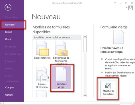 1326691988 formulaires infopath pour sharepoint online microsoft sharepoint archives claude couderc consulting