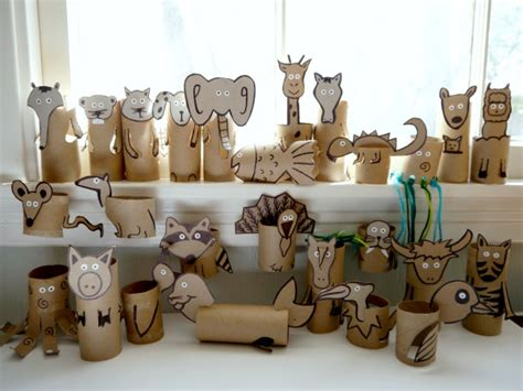 crafts from toilet paper rolls toilet paper roll crafts for c r a f t
