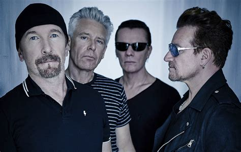 best song u2 u2 share acoustic version of new single you re the best