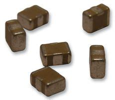 x2y capacitor datasheet cx0603mrx7r0bb222 yageo phycomp smd multilayer ceramic capacitor 0603 1608 metric 2200 pf