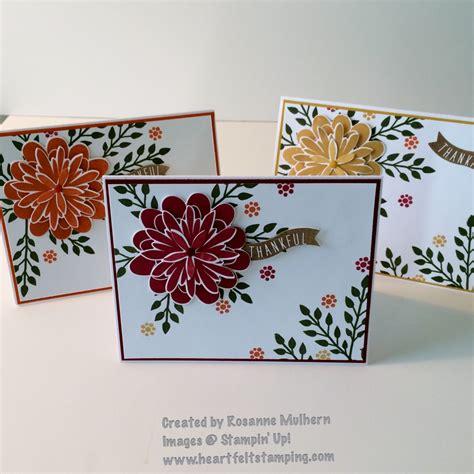flower card ideas wow 20 card ideas my picks of the week stin pretty