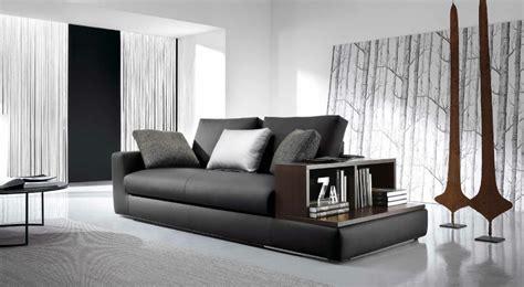 divani a prezzi di fabbrica mobili per soggiorni e divani a prezzi di fabbrica