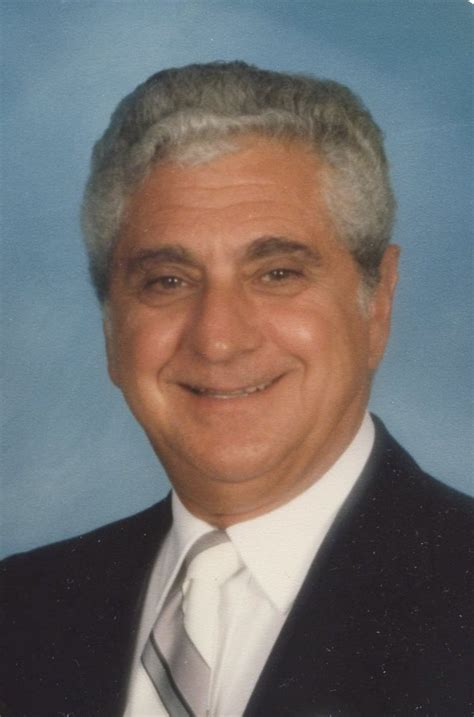 obituary of frank gibase marinella funeral home inc