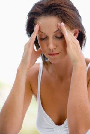 giramenti di testa prima ciclo mal di testa e nausea prima ciclo 232 prolattinoma