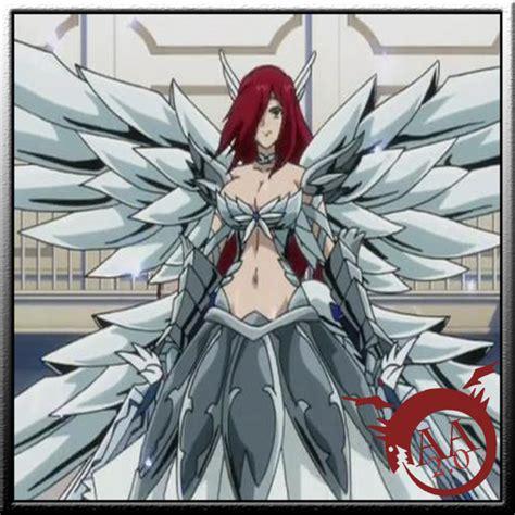 anime flv 1080 fairy tail 2 temporada anime flv
