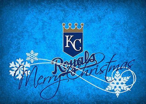 Kansas City Gift Cards - kansas city royals greeting card by joe hamilton