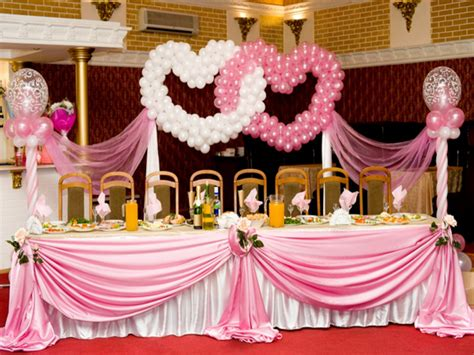 decor links decoration decoration wedding balloons decorations ideas