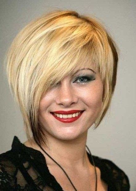 asymmetrical hairstyles for 50 short asymmetrical bob hairstyles for over 50 best short